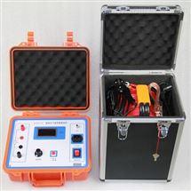 电力资质承试三级接地导通测试仪