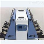 MJ-C1000系列分液漏斗垂直振荡器