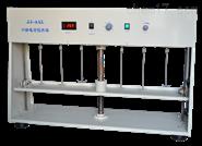 多联电动搅拌器(升降同步)