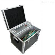 四川成都电力承装修试变压器绕组变形测试仪