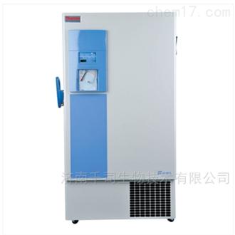 赛默飞世尔ULTS1368超低温冰箱