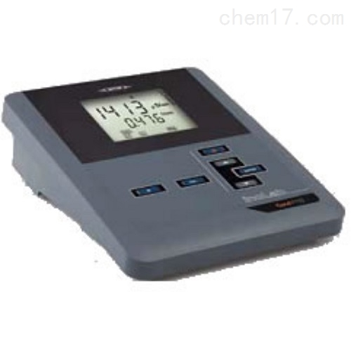 实验室台式电导率测试仪