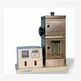 SY0337-1全國包郵潤滑脂蒸發度儀sh/t0337