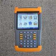 承装修试RCBB-06S手持式变压器变比测试仪