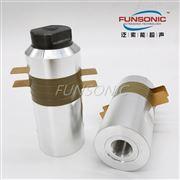 FS-UW2020DL超声波焊接系统