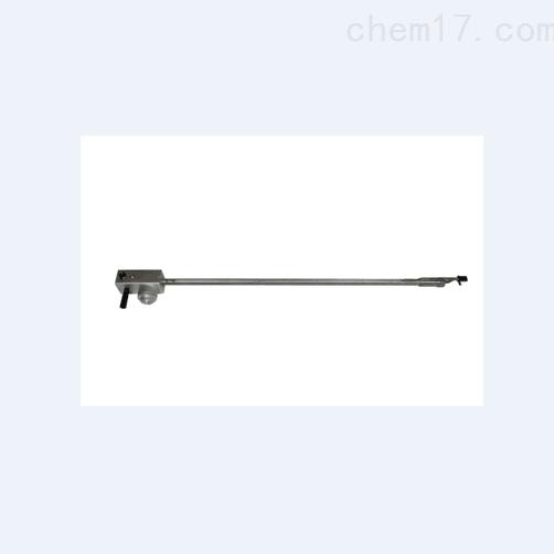 MJ-228型多合一取样管