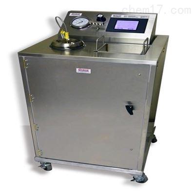 高温高压腐蚀测试仪