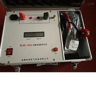 资阳承装修试100A回路电阻测试仪