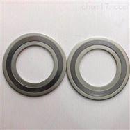 D1221耐高压不锈钢缠绕垫片供应