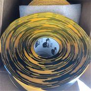 MIGHTY LINE地板磁带4BTR美国原厂生产供应