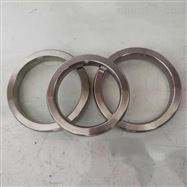 DN150不銹鋼304金屬八角環墊銷售