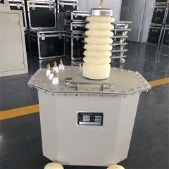 承装类智能型工频耐压试验装置