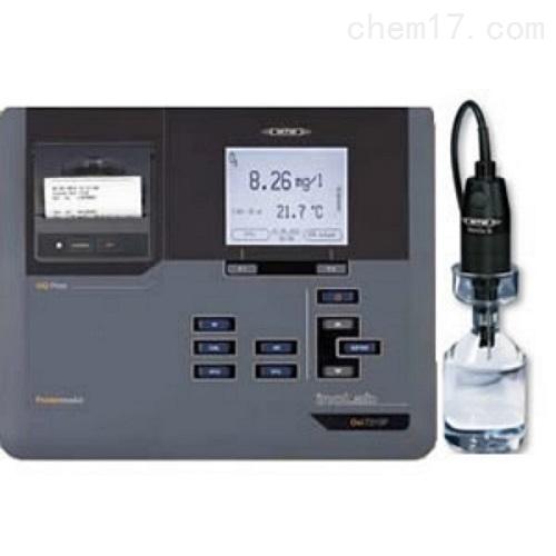 实验室台式PH/ORP测试仪