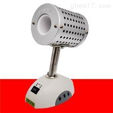NAS-12氮氣吹掃儀