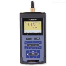 DS 3410/3420/3430多参数便携式测试仪