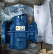 希而科优势价格KRAL  EKZ 30D 泵