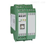 3FE3欧洲原装原厂进口德国WEST放大器模块
