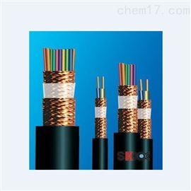 ZR-DJYPVP耐高温DCS电缆