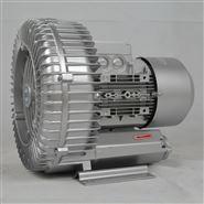 铝合金风机高效散热鼓风机