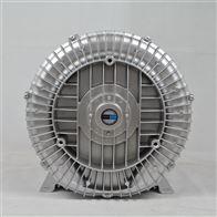 吹吸两用铝制高压风机