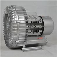 强吸力20KW高压鼓风机