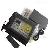 表面粗糙度测量仪SJ-301