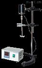 HJJ-1/60恒速电动搅拌器