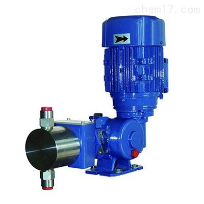 赛高计量加药泵柱塞泵PS1D064C