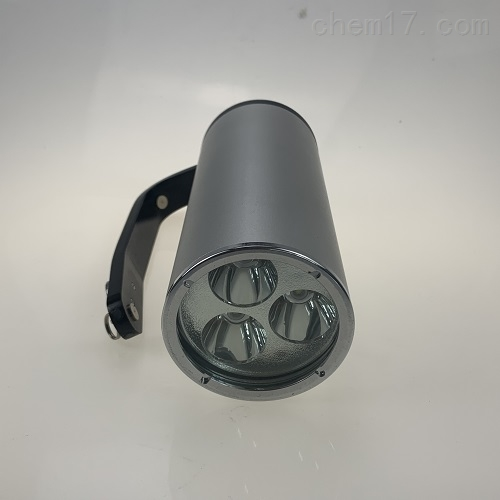 RJW7101A/LT海洋王手提式防爆探照灯