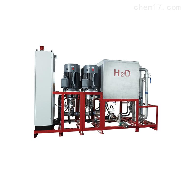 高压细水雾开式喷头厂家 固定式价格