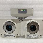DS-L1 DS-Fi1 DS-Fi2nikon数码摄影系统