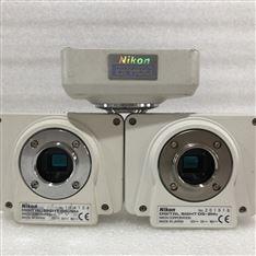 nikon数码摄影系统