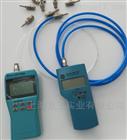 DPI705E/DPI705德鲁克压力指示仪接头软管