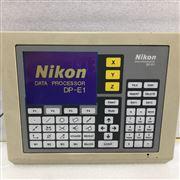 DP-E1nikon数据控制处理器