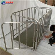 贵州2吨称猪电子磅秤价格