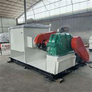 硅橡膠生產設備 硅膠捏合機