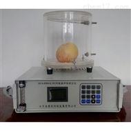 JT-HX01呼吸作用测定仪
