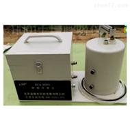 JT-HX01土壤呼吸作用仪