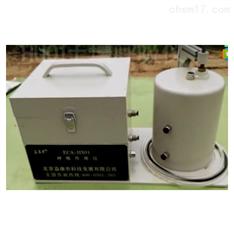 土壤呼吸作用仪