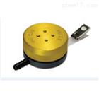 PMI个人PM2.5颗粒物取样器(室内粉尘)