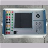 GY数字式六相继电保护测试仪