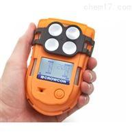 原装Crowcon T4气体检测仪