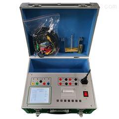 GY2003全新高压开关机械特性测试仪