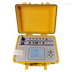 GY2003高效率高压开关机械特性测试仪