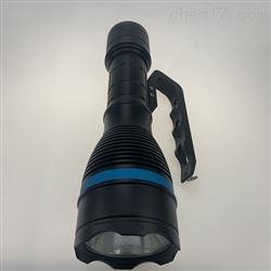 RJW7103海洋王手提式防爆探照灯