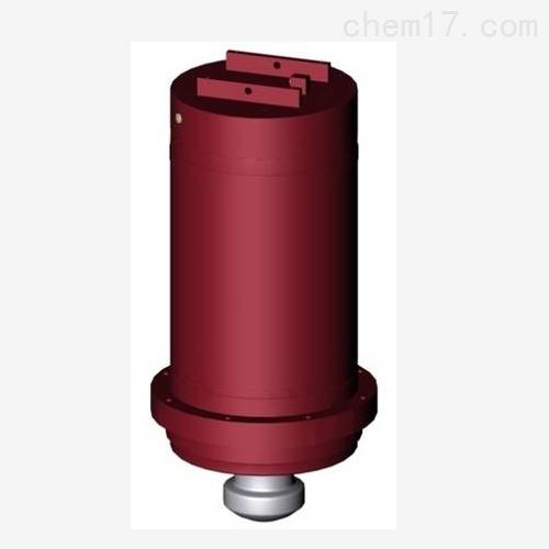 hydac贺德克液压缸