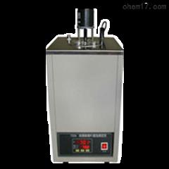 SY7326-1全国包邮润滑脂铜片腐蚀试验仪GBT7326