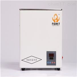 HH-601超级电热恒温水浴锅