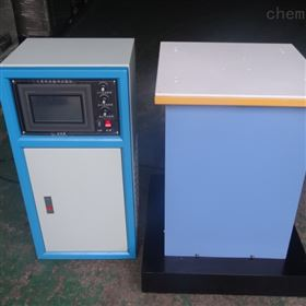 CK-mptp50力学性能电磁式振动试验台