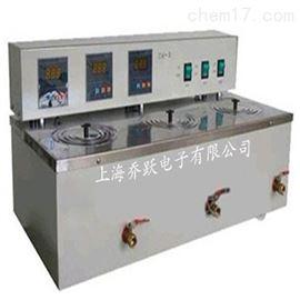 DK-8三孔电热恒温水槽